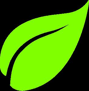 2000px-Leaf_icon_15
